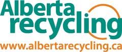 Alberta Recycling
