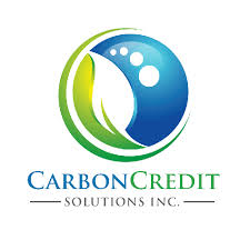 CCSI'S Carbon Credit Donation Program