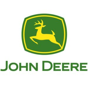 4-H Canada Announces Recipients of 2020 John Deere Canada 4-H Scholarship