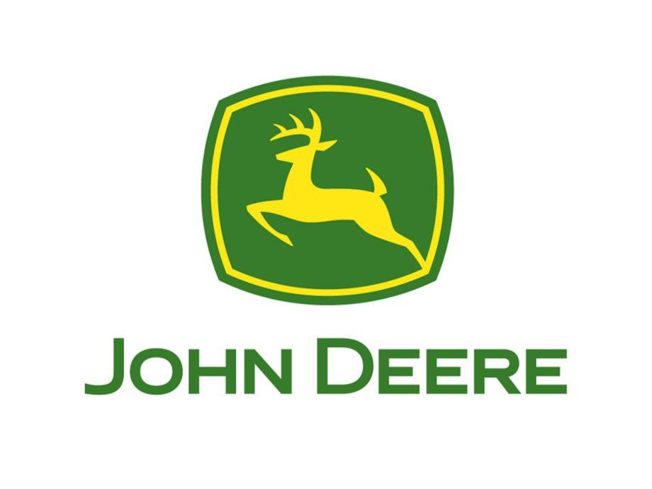 4-H Canada Announces Recipients of 2020 John Deere Canada 4-H Scholarship