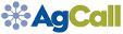 AgCall