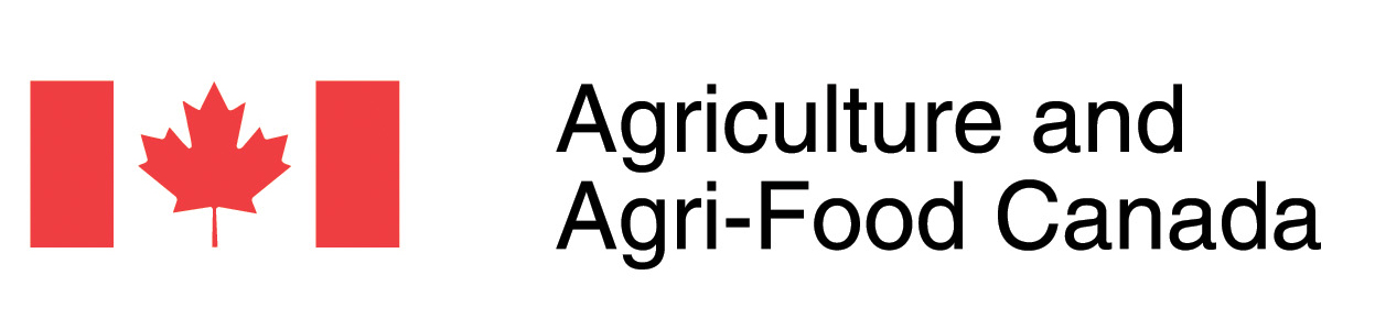 Agriculture and Agri-Foods Canada