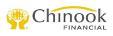 Chinook Financial