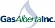 Gas Alberta Inc.