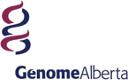 Genome Alberta