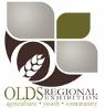 Olds Regional Exhibition