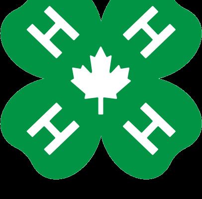 4-H Alberta Alumni Survey