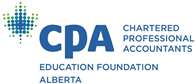 CPA Education Foundation