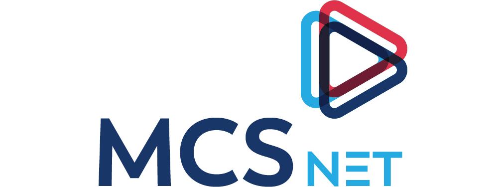 MSCNet