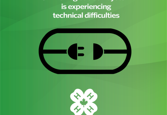 ORS Technical Difficulties